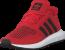 Adidas Originals Swift Run (Barn/Junior)