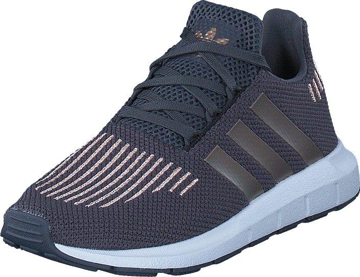 Adidas Originals Swift Run (BarnJunior)