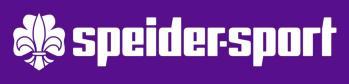 Speidersport.no logo