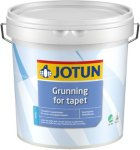 Jotun Grunning For Tapet (2,7 liter)