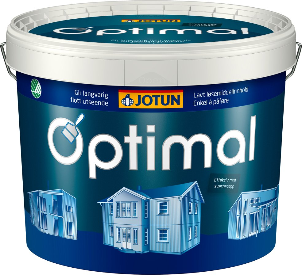 Jotun Optimal (9 liter)