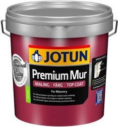 Jotun Premium Mur (2,7 liter)