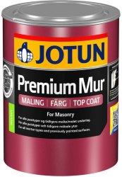 Jotun Premium Mur (0,68 liter)