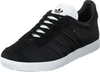 Best pris på Adidas Originals Gazelle Trainers (Dame) Se