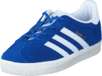 Adidas Originals Gazelle (Barn/Junior)