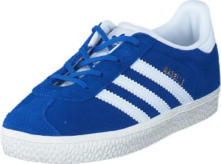 Adidas Outlet UK (White Gold) Adidas Superstar 2.5