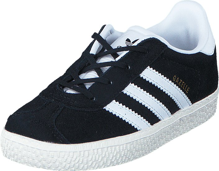 Best pris på Adidas Originals Gazelle (BarnJunior) Se