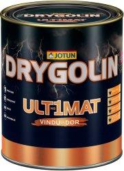 Jotun Drygolin Ultimat Vindu/Dør (0,68 liter)