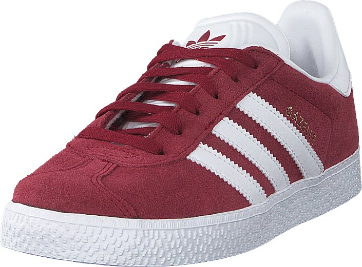 Adidas Originals Gazelle (BarnJunior)