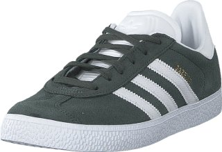 adidas originals gazelle og blue sneakers, Adidas originals