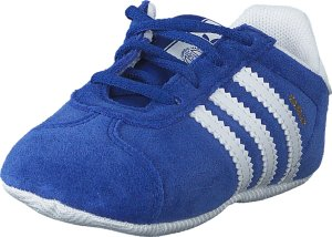 Adidas Originals Gazelle Crib (Baby)