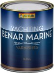 Jotun Benar Marine (0,75 liter)