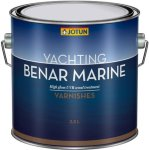 Jotun Benar Marine (2,5 liter)