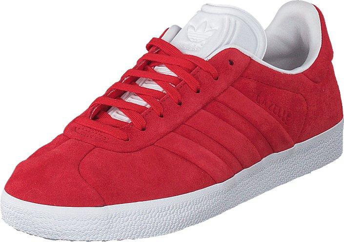 adidas Originals Gazelle Stitch and Turn | Women's Shoes