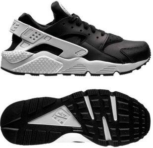 sports shoes 9a3d4 67777 Nike Air Huarache (Herre)