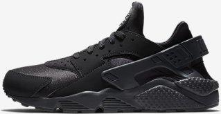Best pris på Nike Air Huarache (Herre) Se priser før kjøp