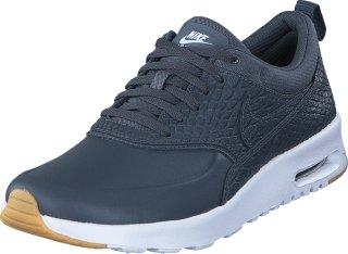 Best pris på Nike Air Max Thea Premium (Dame) Se priser