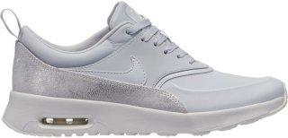 Nike WMNS Air Max Thea PRM (Desert Camo)