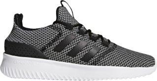 Adidas Cloudfoam Ultimate (Herre)