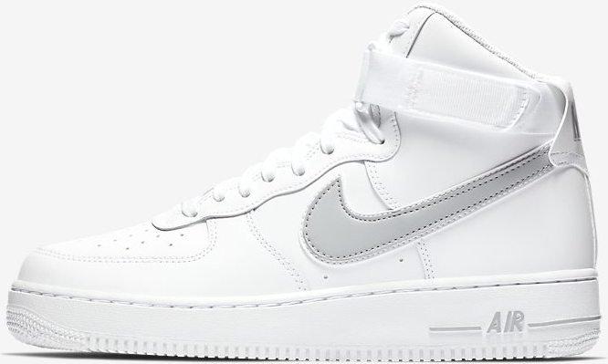 Nike Air Force 1 Low Digi Camo Release Date
