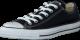 Converse All Star Canvas Ox (Unisex)
