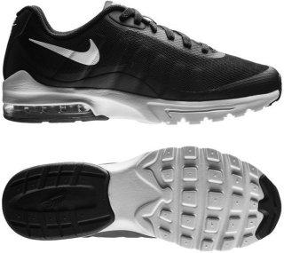 Best pris på Nike Air Max 2015 (Herre) Løpesko Sammenlign