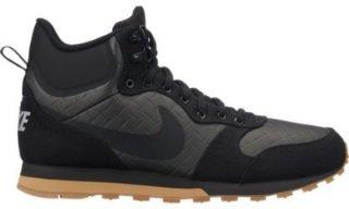 7ca44eed113 Best pris på Nike MD Runner 2 MD Premium (Herre) - Se priser før ...