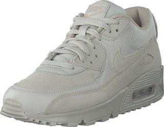Best pris på Nike Air Max 1 Premium Retro (Herre) Se