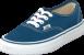 Vans Authentic (Unisex)