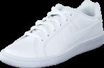 Nike Court Royale (Herre)