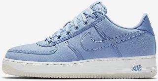 reputable site db338 20574 Nike Air Force 1 Low Retro QS (Herre)