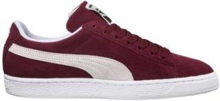 367e9869a9e Best pris på Puma Suede Classic sneakers (Unisex) - Se priser før ...