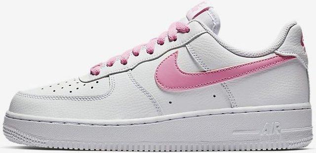 Nike Air Force 1'07 Essential (Dame)