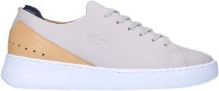 08de695fd1d Best pris på Lacoste Eyyla sneakers (Dame) - Se priser før kjøp i ...