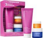 Ole Henriksen 3 Makeup Wonders