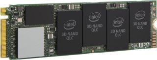 Intel SSD 660p 2TB