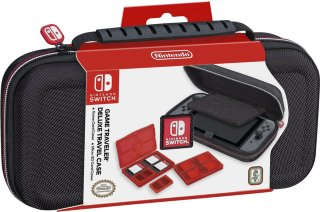 Switch Deluxe Travel Case