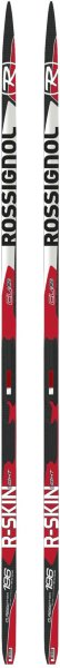 Rossignol R-Skin Light IFP