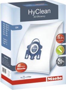 Miele GN Hyclean