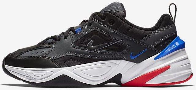 Nike M2K Tekno (Herre)