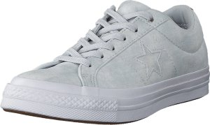 Converse One Star (Dame)