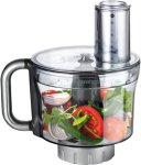 Kenwood 647 Foodprosessor