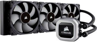 Corsair Hydro H150i Pro RGB