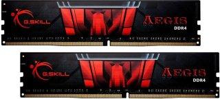 Aegis DDR4 3000MHz CL16 16GB