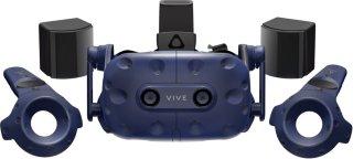 Vive Pro Kit