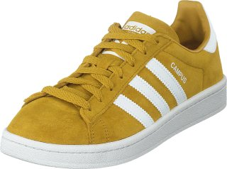 Adidas Originals Campus (Unisex)