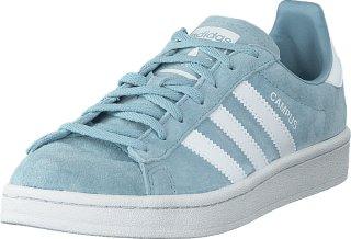 sports shoes 3ab32 9c532 Adidas Originals Campus (Dame)