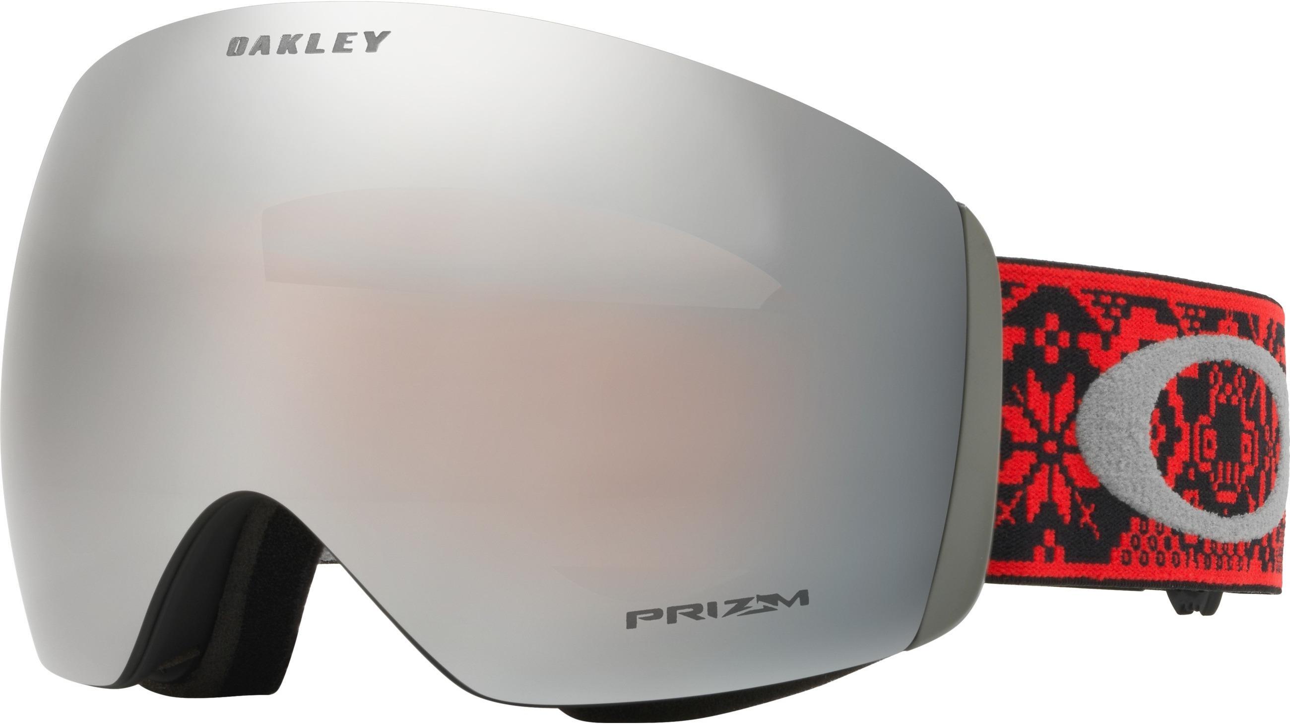 4f766d22e Oakley Flight Deck Prizm