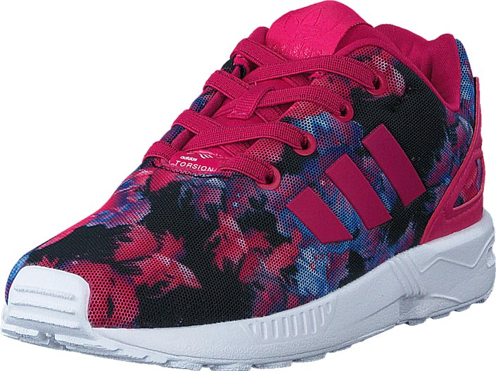 Adidas Originals ZX FLUX (Småbarn)