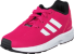 Adidas Originals ZX FLUX (Småbarn)